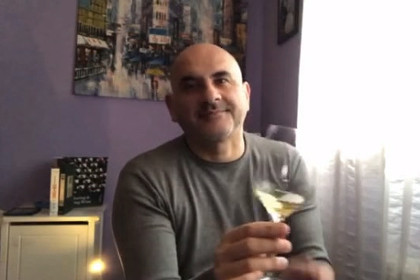 Verdicchio Finocchi Video